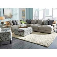 903 Crosby Sectional