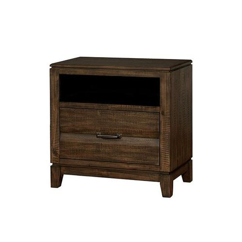Agapetos Night Stand