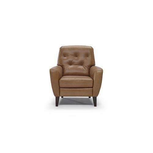 Natuzzi Editions B932 Chair