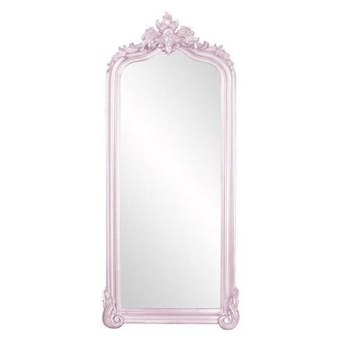 Howard Elliott - Tudor Mirror - Glossy Lilac