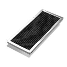 See Details - Microwave Hood Charcoal Replacement Filter
