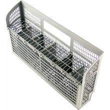 Cutlery Basket 00704855