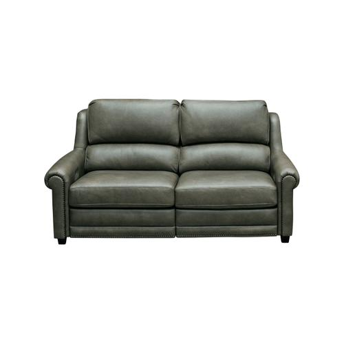 Comfort Solutions 712-pb-32 Reclining Sofa