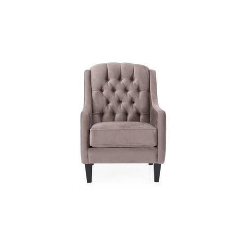 7626 Chair