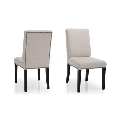 2996 Chair