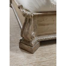 View Product - Castella California King Panel Bed
