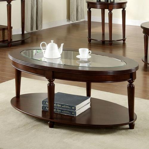Gallery - Granvia Coffee Table