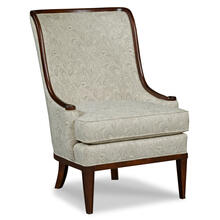 Astoria Wing Chair