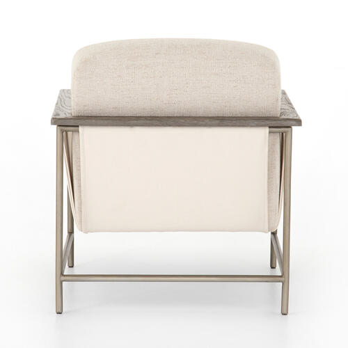 Anders Chair-encino Bisque