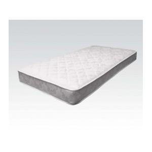 Acme Furniture Inc - Full XL Mattress