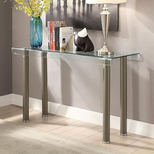 Walkerville II Sofa Table
