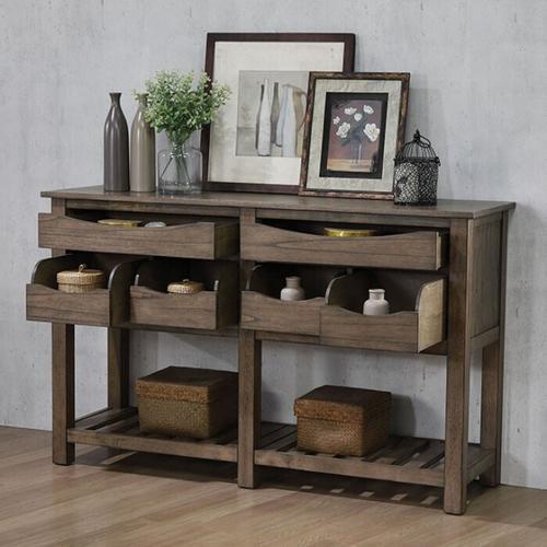 Furniture of America - Benllech Server