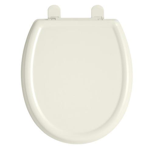 American Standard - Cadet 3 Slow Close Toilet Seat - Bone