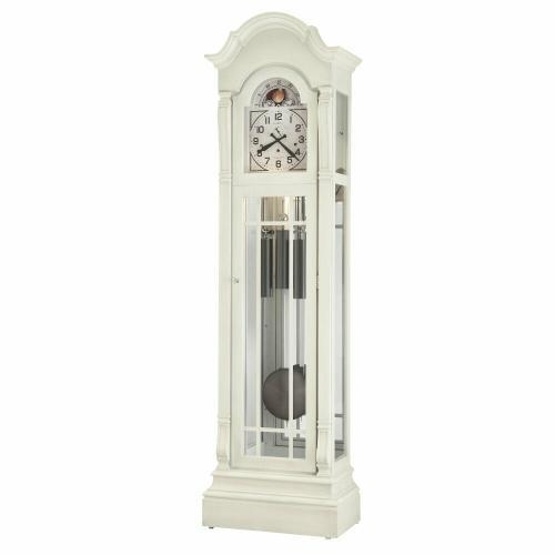 Howard Miller Roderick III Grandfather Clock 611287