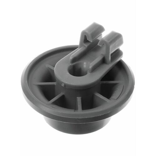 Dishwasher Rack Wheel For lower dishwasher rack 00611475