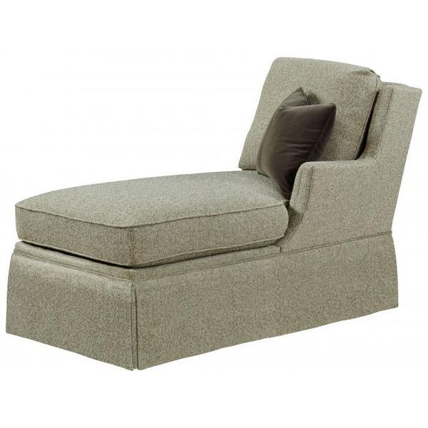 See Details - Right Arm Facing Chaise