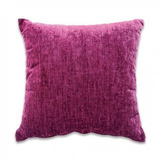 See Details - Tropika Pillow