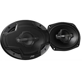 HX Series Speakers