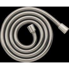 "View Product - Brushed Nickel Handshower Hose Techniflex, 63"""