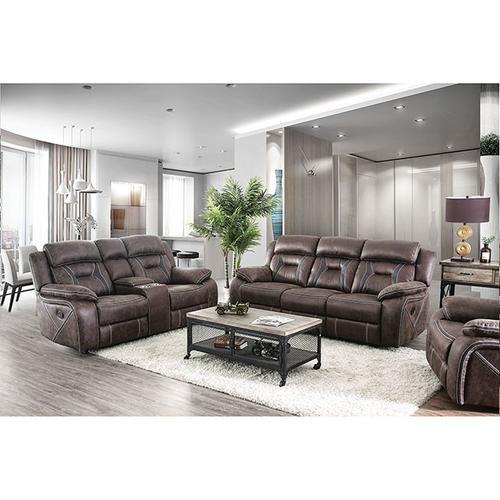 Sofa Flint