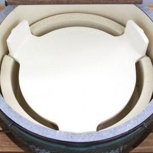 Big Green Egg - convEGGtor for MiniMax EGG