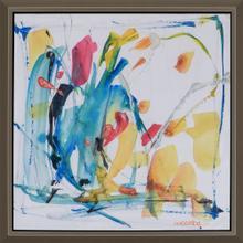 Art Drops 3