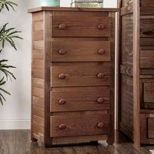 View Product - Lea Chest