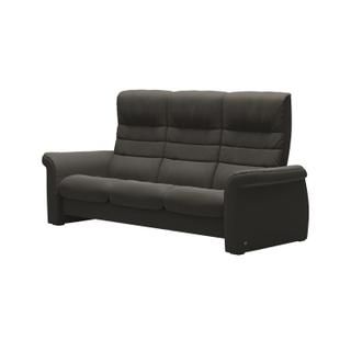 See Details - Stressless® Sapphire (M) 3 seater High back