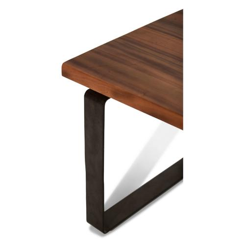 Telluride Console Table