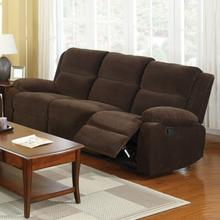 See Details - Haven Sofa