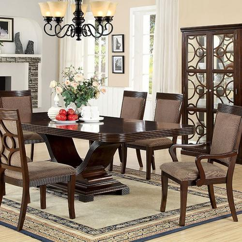 Woodmont Dining Table