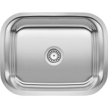 See Details - STELLAR Laundry Stainless steel Satin Finished