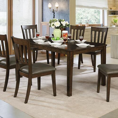 Dining Table Linton