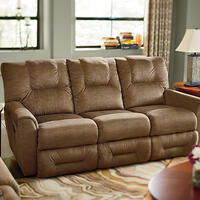 Easton Reclining Sofa Product Image