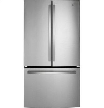 GE Appliances GNE27JYMFS