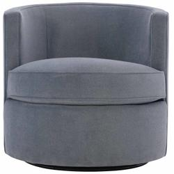 Fleur Swivel Chair