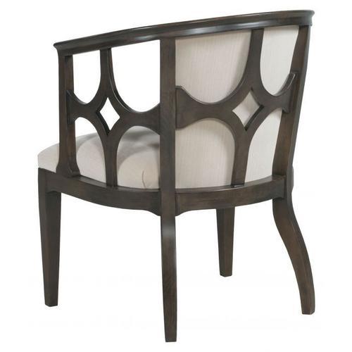 Fairfield - Quinn Occasional Chair