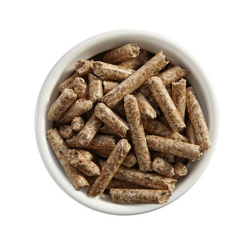 Hickory All-Natural Hardwood Pellets