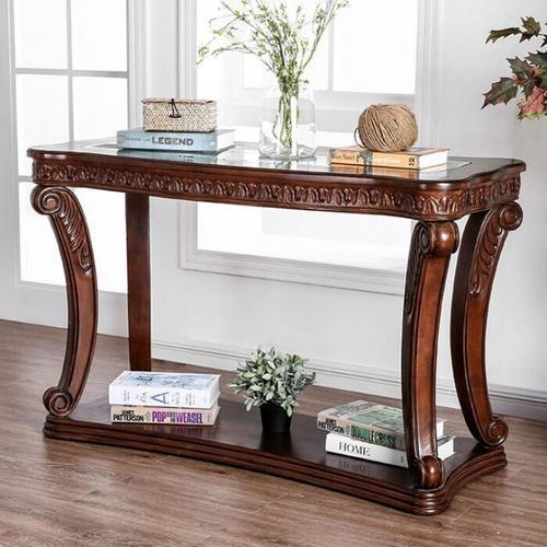 Gallery - Walworth Sofa Table