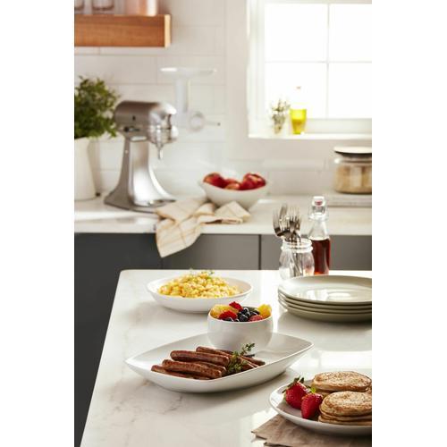 KitchenAid - Sausage Stuffer Kit - Other