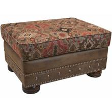 See Details - 969, 970, 971, 972-10 Ottoman