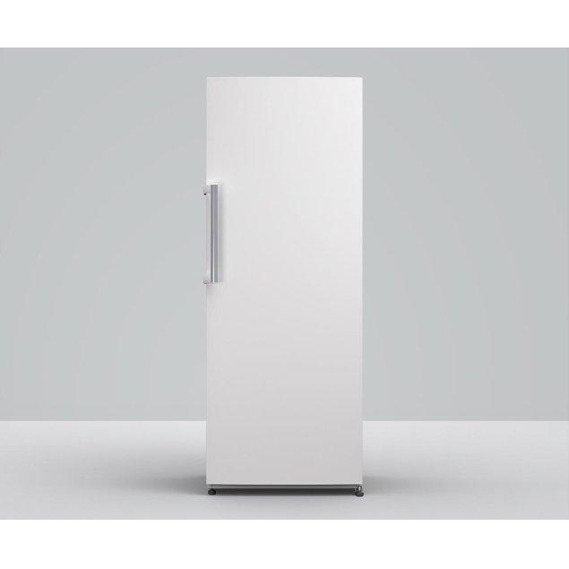Element Appliance Element 14 cu. ft. Upright Freezer