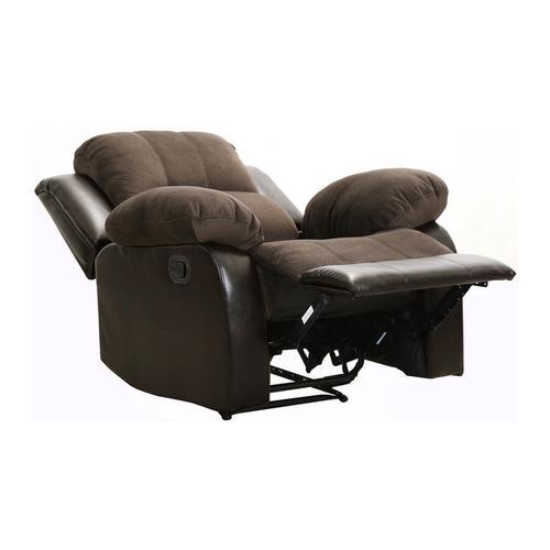 Homelegance - Reclining Chair