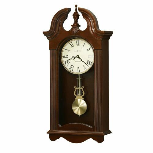 Howard Miller Malia Wall Clock 625466