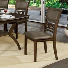 View Product - Holly Side Chair (2/ctn)