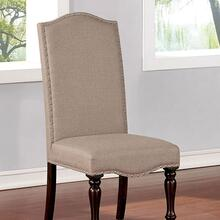 Hilma Side Chair (2/Ctn)
