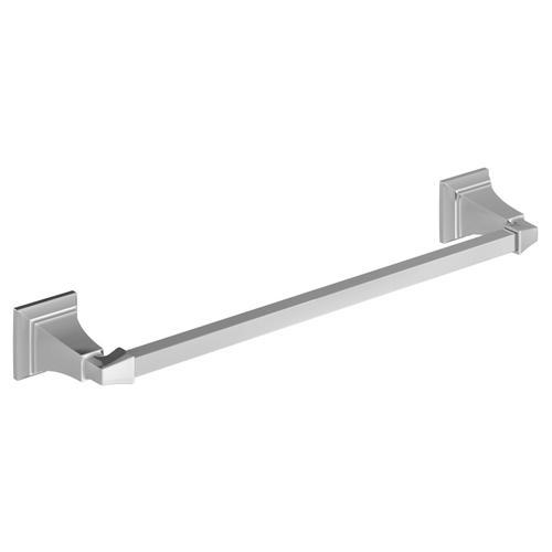 TS Series 24-inch Towel Bar  American Standard - Polished Chrome