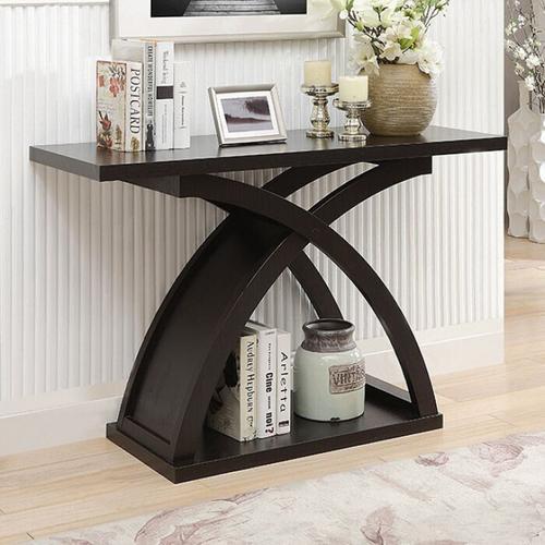 Gallery - Arkley Sofa Table