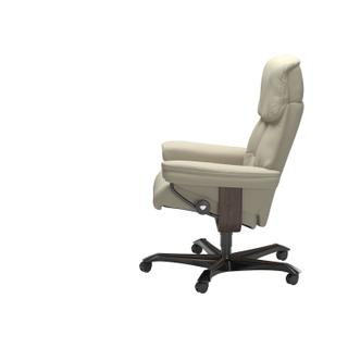 See Details - Stressless® Ruby Home Office