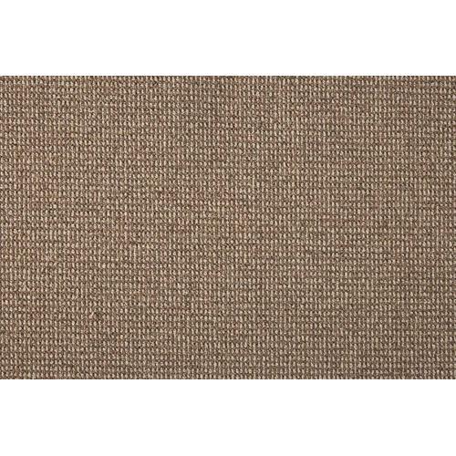 Elements Mesa Bark Plains Broadloom Carpet